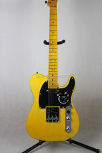 China made the best electric guitar FREE SHIPPING NEW guitar