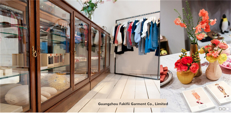 shop (3)