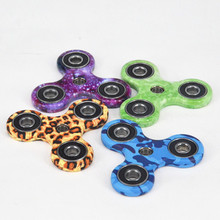 Beyblade Fidget  Hand  Finger Spinner Gyroscope Beyblade For Sale Top Spinner Toy