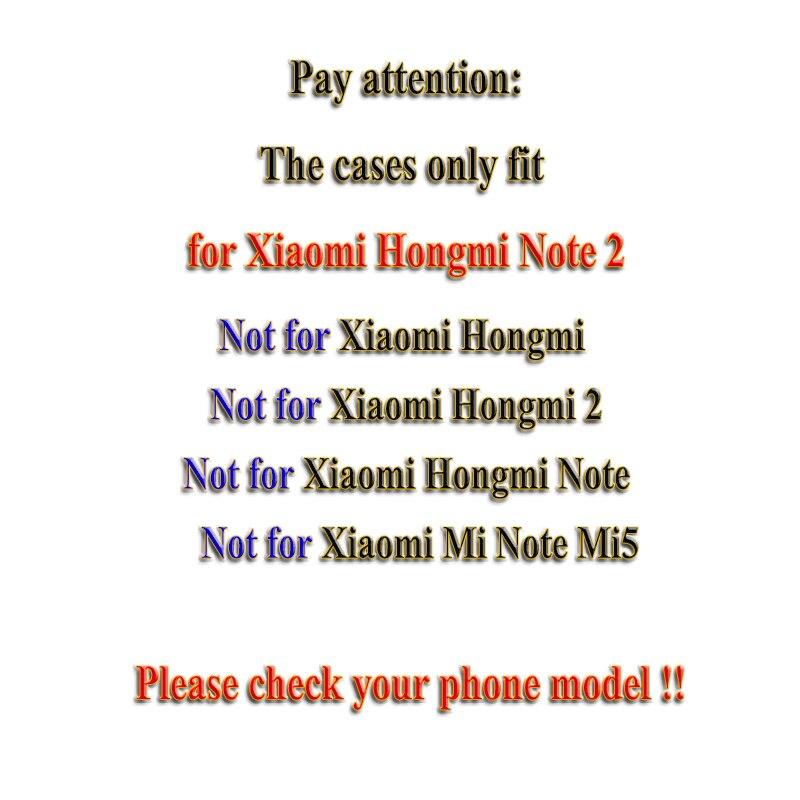AKABEILA Cute Rabbit Fur Case For Xiaomi Redmi Note 2 II redmi note2 5.5 inch Hongmi Note 2 hongmi note2 Diamond TPU Phone Bags