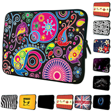 "Shockproof New 7.9 11.6 10 13 13.3 14 15 17 inch Laptop Sleeve Bag Funda Portatil 15.6"" 13.3 Notebook Computer Cover Cases Pouch"