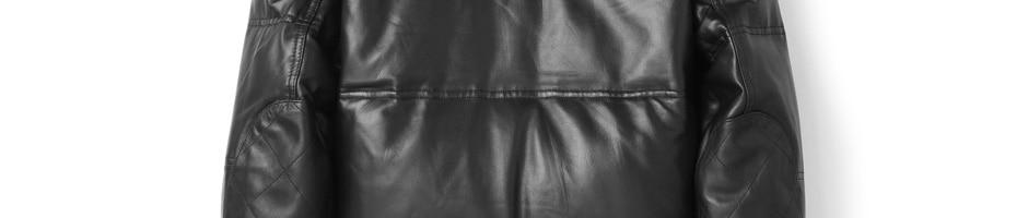 genuine-leather22055_27