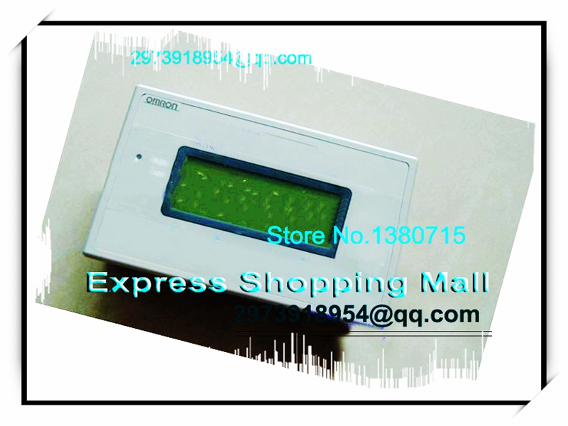 New MPT002-G4P-V2 HMI text panel replace new in box MPT002-G4P-V1<br><br>Aliexpress