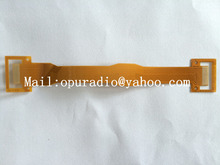 Brand New flex cable 13 PIN CAR AUDIO KDCPS9060R KDC-PS9060R For K EN WOOD J84-0061-33(China)