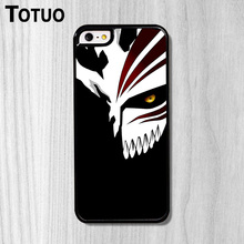 Hot Low Bleach Pattern Custom made Durable Smartphone Phone Protective Cover Cases for iphone 5S And 4S 5C 6 6Plus 6S 6SPlus