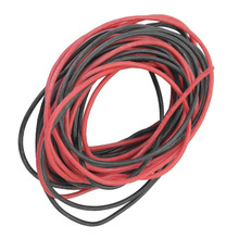 Online Get Cheap Aircraft Electrical Wire -Aliexpress.com ...
