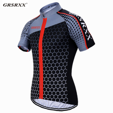 cycling clothing/cycling jersey/cycling set/maillot cycling/cycling clothes/bike clothing/bicycle clothing/cycling wear/clothes cycling/bicycle clothes/mountain bike clothing/cycling uniform/cycling suit/clothing cycling/summer cycling jersey(China)