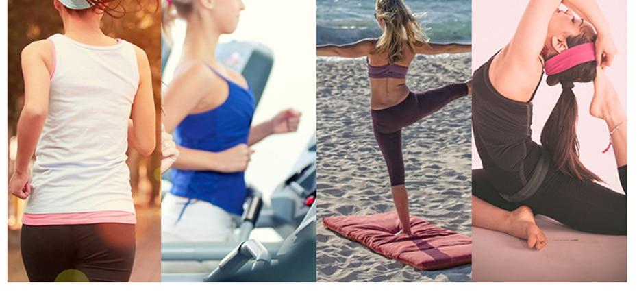 Yoga-Pants_40