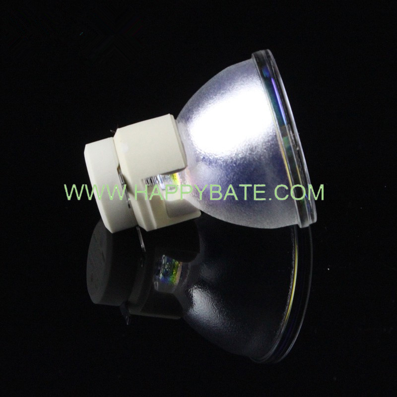 SP-LAMP-056 / SP-LAMP-068 Relplacement Projector lamps for I NFOCUS IN5532/N5533/IN5534/IN5535 happybate<br>