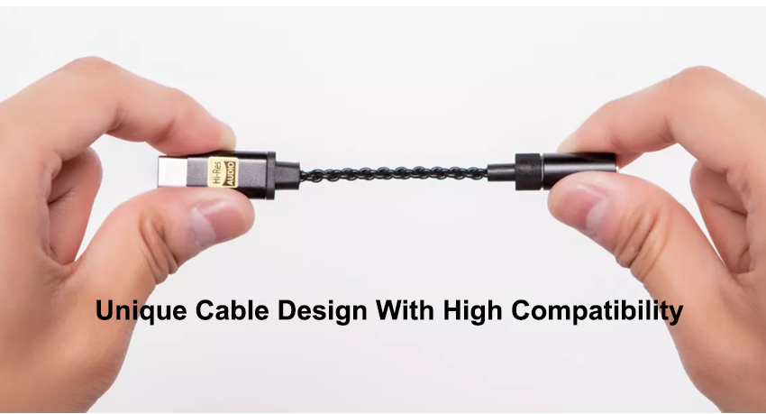 SONATA-cable_06