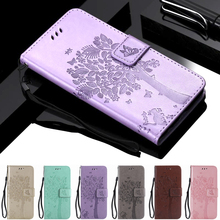 Xiaomi Redmi Note 3 Case Leather Flip Cover Redmi Note 3 Phone Cases Funda Xiaomi Redmi Note 3 Pro Case Wallet Stand