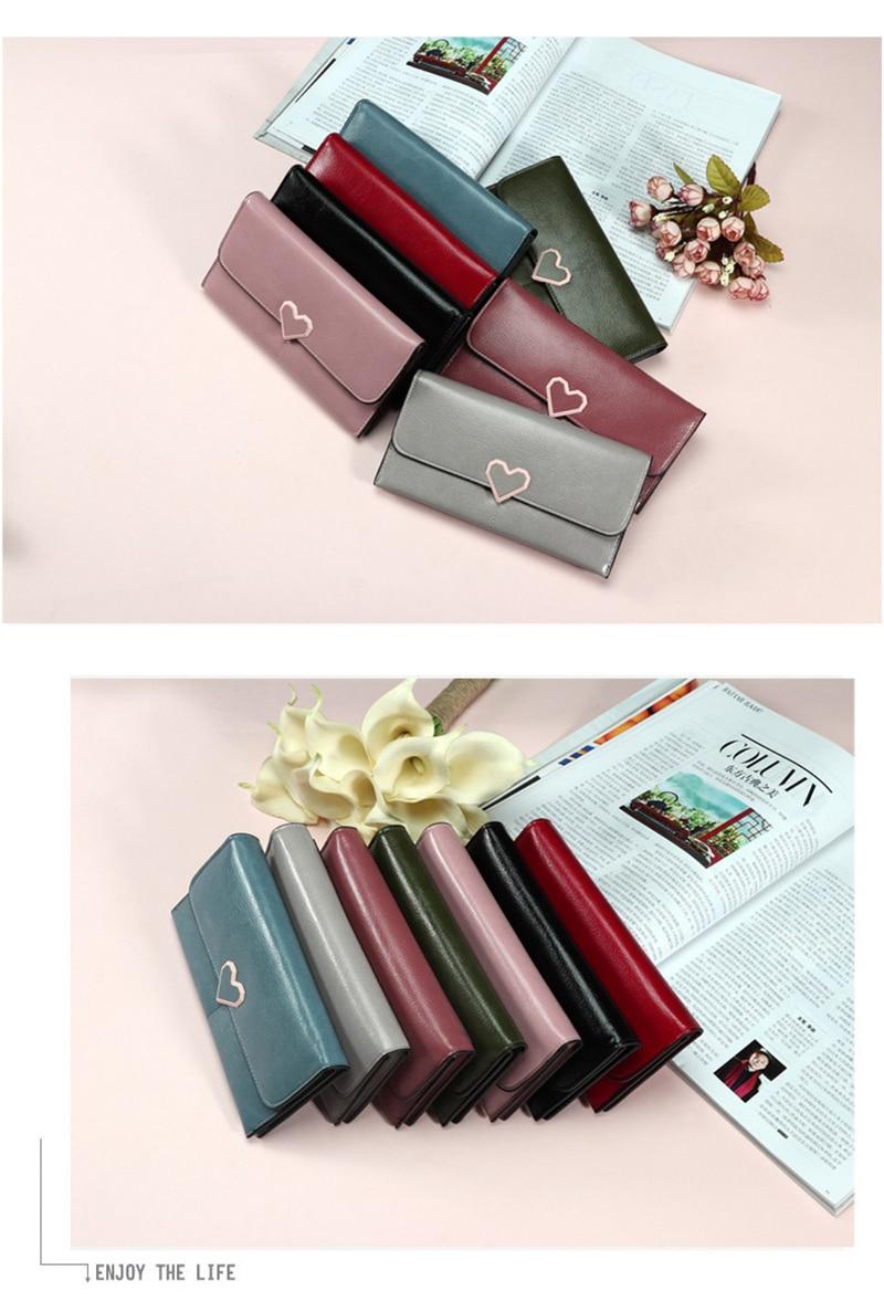 wallet  (1)