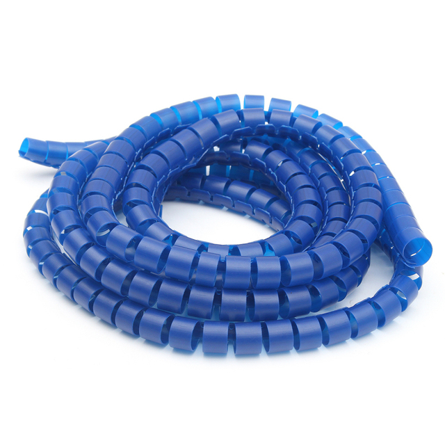 Flexible Cable Protector : Tombuy co ltd small orders online store hot selling