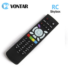 5pcs Remote Control  for Original Skybox A3 A4 M5 S-V6 V7 V8 S V6 S-V7 S-V8 Skybox Ssatellite receiver free shipping post