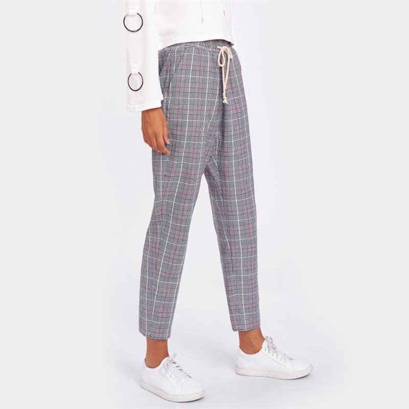 pants171011701