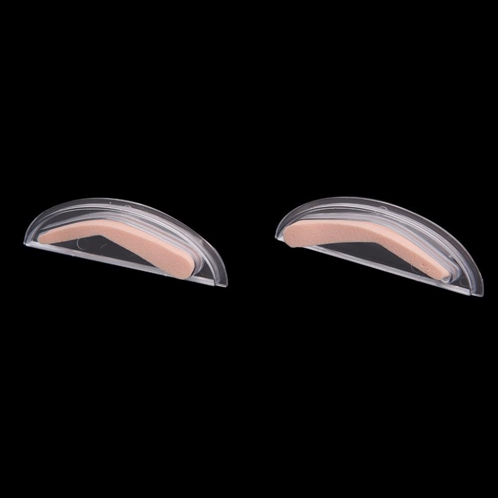 3TZ00211-03