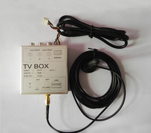 Digital TV box DVB-T2,Sell with our car dvd android 5.1 / 6.0 / 7.1 ,Thailand,India,Indonesia,Russia,Sweden,Colombia