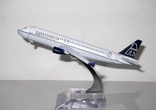 Free Shipping,Mexican aviation A320, 16cm, metal airplane models,chiristmas gift airplane model Airlines plane model,