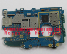 LOVAIN Full Working Original Unlocked For Samsung Galaxy Tab 3 Lite 7.0 T111 3G&WIFI Motherboard Logic Mother Board MB Plate