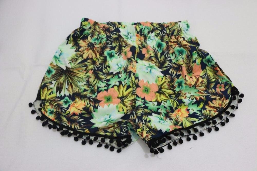 women shorts beach (16)