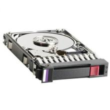 "375863-012 146GB SAS 2.5"" 10K HARD DRIVE ST9146802SS Refurbished"