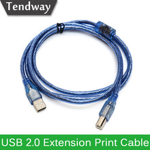 Promotion Price VGA Adapter Monitor M/M Male To Male Audio Video Extension Cable for TV Set-Top Boxes Computer