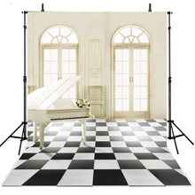 Wedding Photography Backdrop Indoor Vinyl Backdrop For Photography Photocall Infantil Wedding Background For Photo Studio