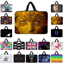 12 12.2 inch Neoprene Fashion Computer Bags 12.1 11.6 inch Sleeve Soft Notebook PC Laptop Cover Pouch Cases For Lenovo Thinkpad