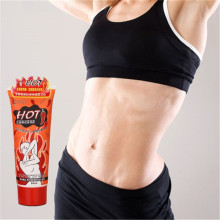 2017 Hot Chilli Essential oil lose weight new technology Body slim weight loss Essential oil sticker magnetic body loss weight