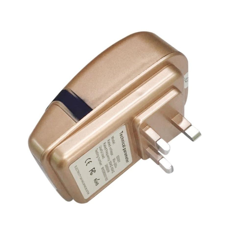 ZC149602-D-32-1