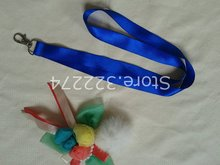 Hot 100pcs custom 15mm Logo text worlds Lanyard/ MP3/4 cell phone/ keychains /Neck Strap Lanyard WHOLESALE Fast shipping