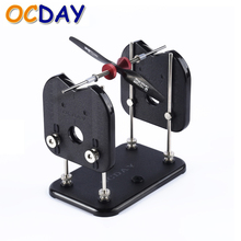 1pcs Original OCDAY Spin Prop Balancer FOR  Phantom ZMR250 5030 5040 1045 9443 1047