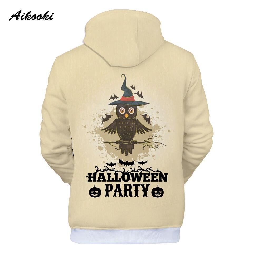All Saints\` Day All Hallows\` Day Hallowmas Halloween (6)