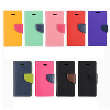 Buy Fundas Apple iphone 7 Wallet Case Leather Cover iphone 7 iPhone7 Flip Phone Cases Coque Holder Stand Mobile Phone Bags for $5.36 in AliExpress store