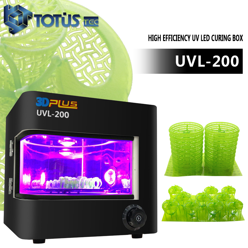 UVL-200-03