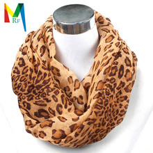 Brand Design High Quality Sexy Star Style Classic Trendy Leopard viscose Leopard Scarf Accessories For Women 2015 Wholesale PD25