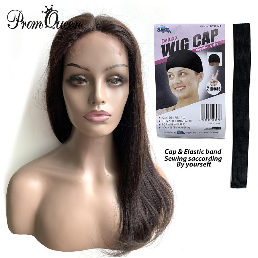long wigs-5