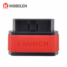 Original LAUNCH X431 Bluetooth Connector NOT WORK ALONE but for Diagun III/X-431 V/V+/5C/PRO/Pro mini/PRO3/PAD/PAD II/Pros/Pro3S