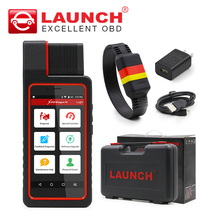 Launch X431 Diagun IV Diagnostic Tool with 2 year Free online Update X-431 Diagun IV Powerful than diagun iii/3 as X431 IV