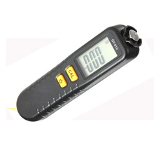 Car Coating Thickness Gauge Pro Digital Paint Film Meter Tester(China)