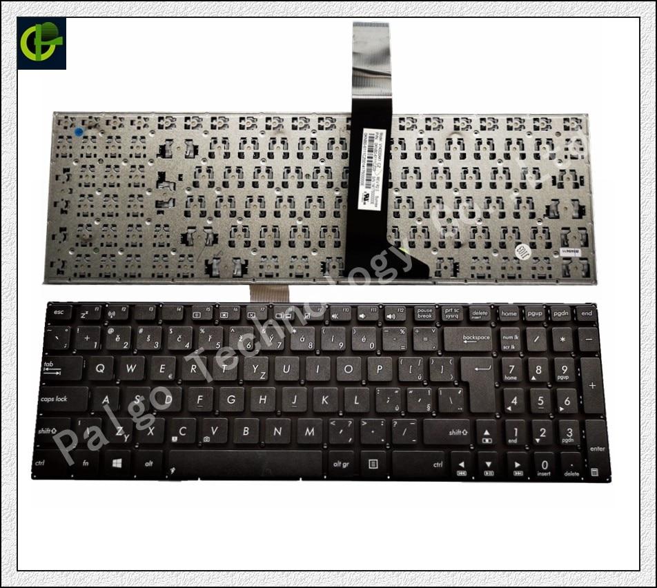 New For ASUS K550 K550C K550CA K550CC K550D K550DP K550L K550LA Russian Keyboard