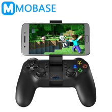 GameSir T1s Gamepad for PS3 Controller Bluetooth 2.4GHz Wired snes nes N64 Joystick PC for SONY Playstation 3 MCU Chip Backlight(China)