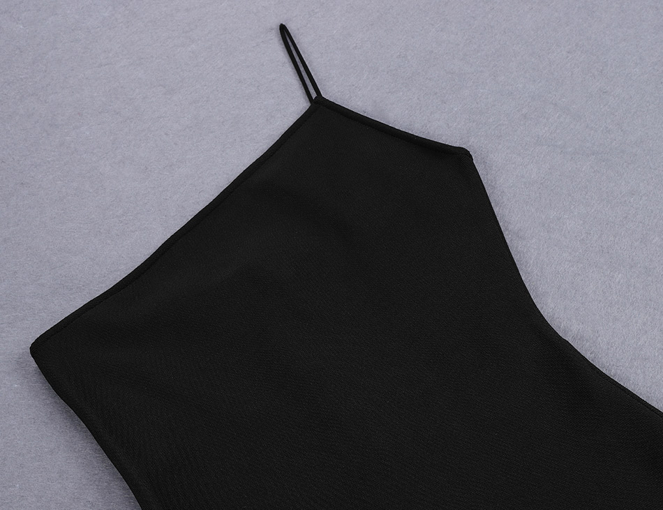 seamyla-new-summer-sexy-women-bodycon-bandage-dress-7