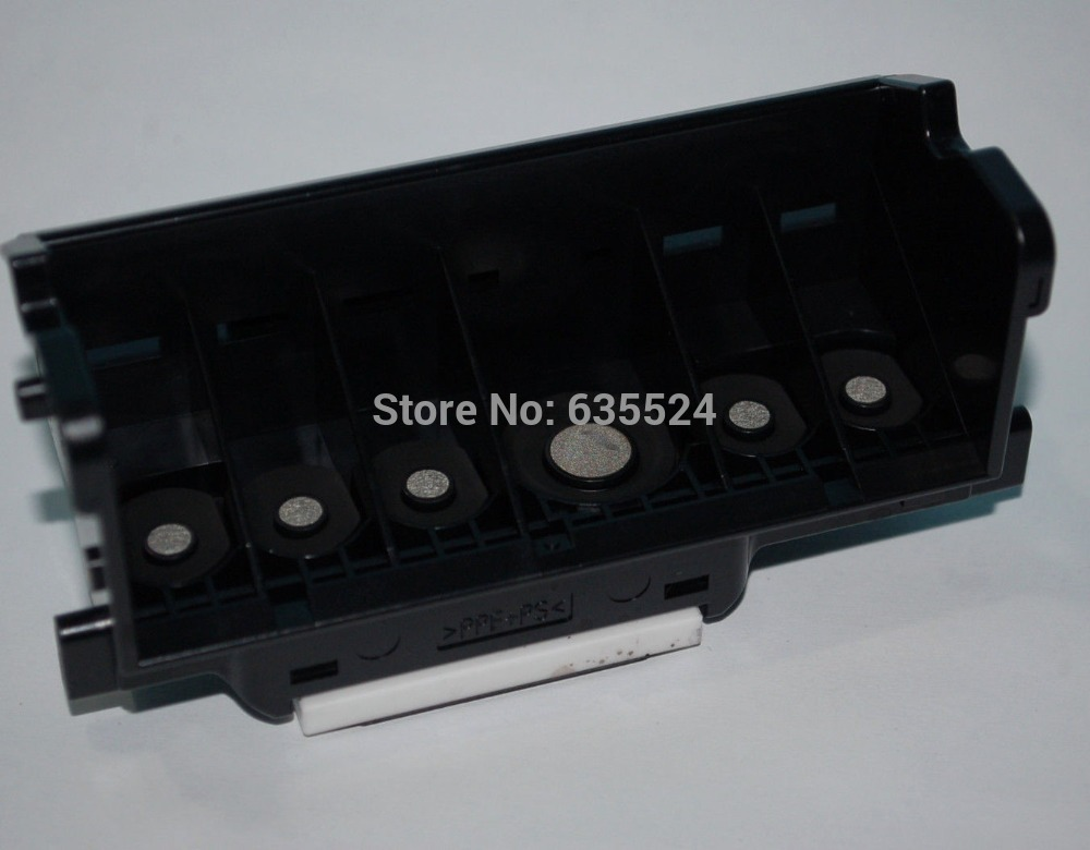 QY6-0078 Original Refurbished Printhead for Canon MG6280 MG8180 MG8280 MP990 MP996 MG6120 mg6110 MG6220 MG8120<br>