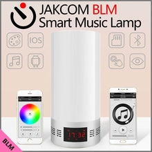 Jakcom BLM Smart Music Lamp New Product Of Tv Antenna As Cheap Tv Phone Dtv 2 Tv Antenna Indoor