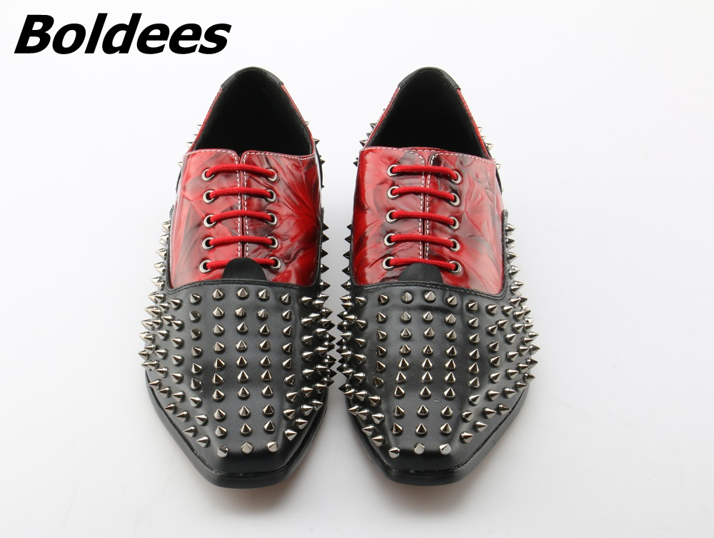 Loafers1 (12)
