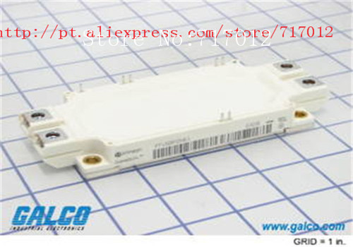 Free Shipping FF450R12ME4  IGBT Module:450A-1200V Can directly buy or contact the seller<br><br>Aliexpress