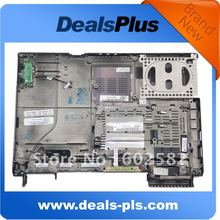 NEW  For Dell XPS M1330 Bottom Case Assembly - HR270 ,100% Working,Free Shipping