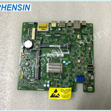 Genuine FOR Acer FOR Aspire 19.5 ZC-606 AIO MOTHERBOARD IAXBT-BL SR1US J2900 DB.SUH11.001 100% WORK PERFECTLY