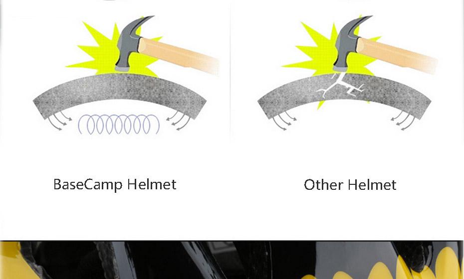 Children Bike Helmet_27